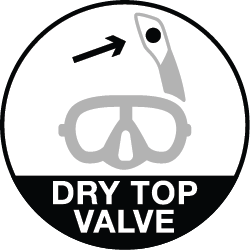 Dry Top Vave