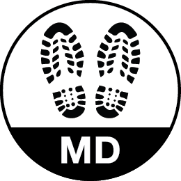 MD Rubber